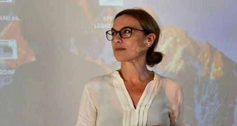 Conosciamo Paola Di Rosa, l'avvocato che sta facendo davvero innovazione in Sicilia
