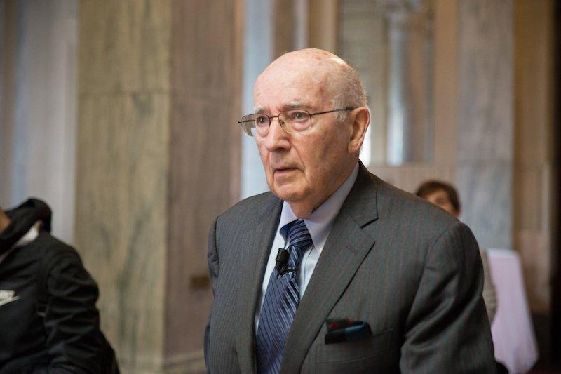 Il marketing tra sharing economy e intelligenza artificiale: intervista esclusiva a Philip Kotler