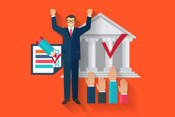 Il Rosatellum, una delle più astute operazioni di marketing con dentro una legge elettorale