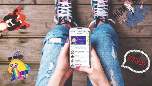 kik-app-chat