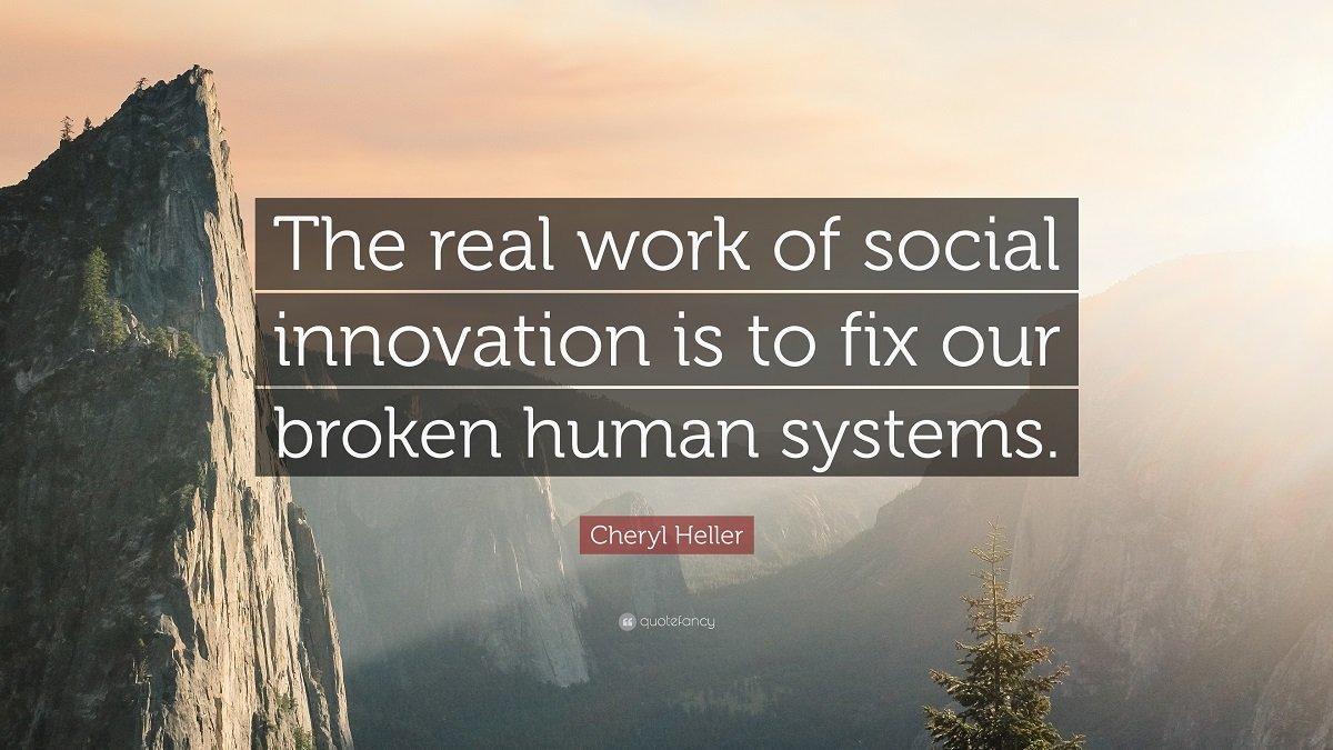 Digitale per il sociale: i progetti che nascono sul web per aiutare gli altri