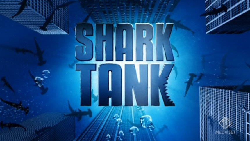 La lezione del fallimento di una startup (e di Shark Tank)