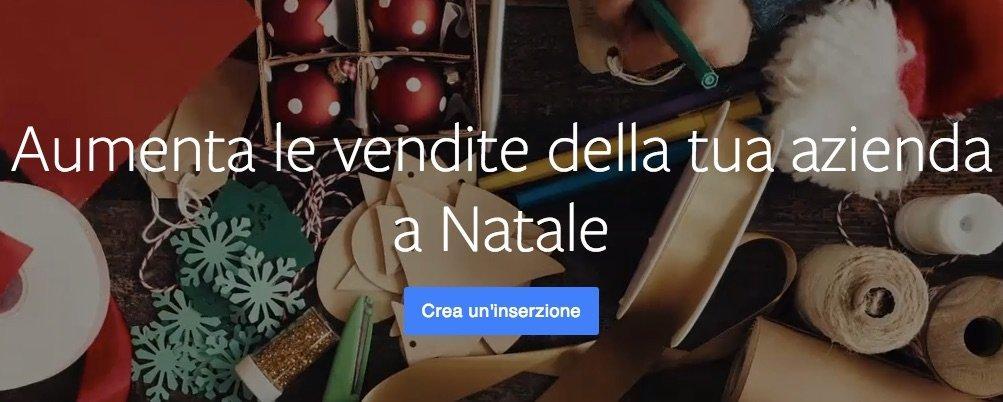 shopping-di-natale-trend-facebook-inserzionisti-3