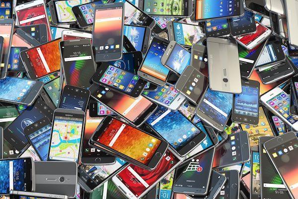 smartphone-obsolescenza