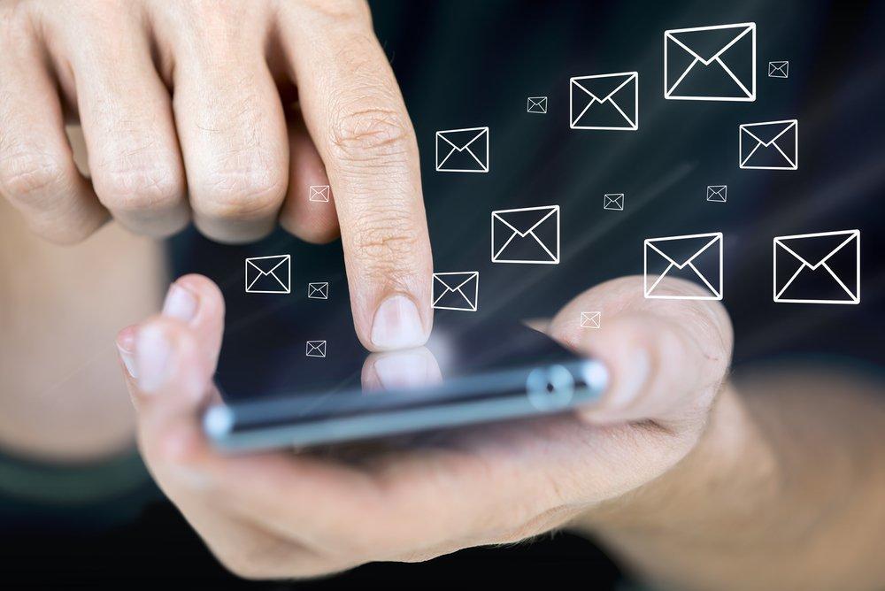 A cosa stare attenti quando scegliamo una  piattaforma di SMS marketing