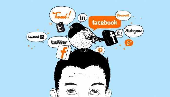 Piccolo manuale di sopravvivenza per social media manager