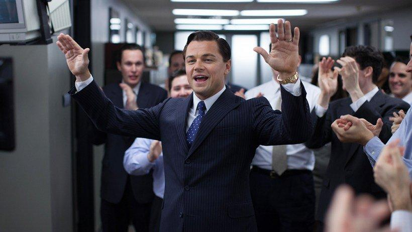 the-wolf-of-wall-street-cinemagratis-moviedigger