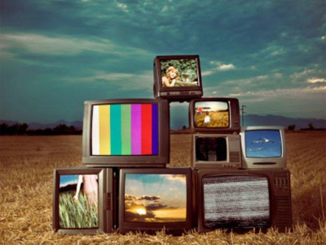 Gli inventori dell'auditel ora misurano anche lo streaming, ma Netflix li snobba