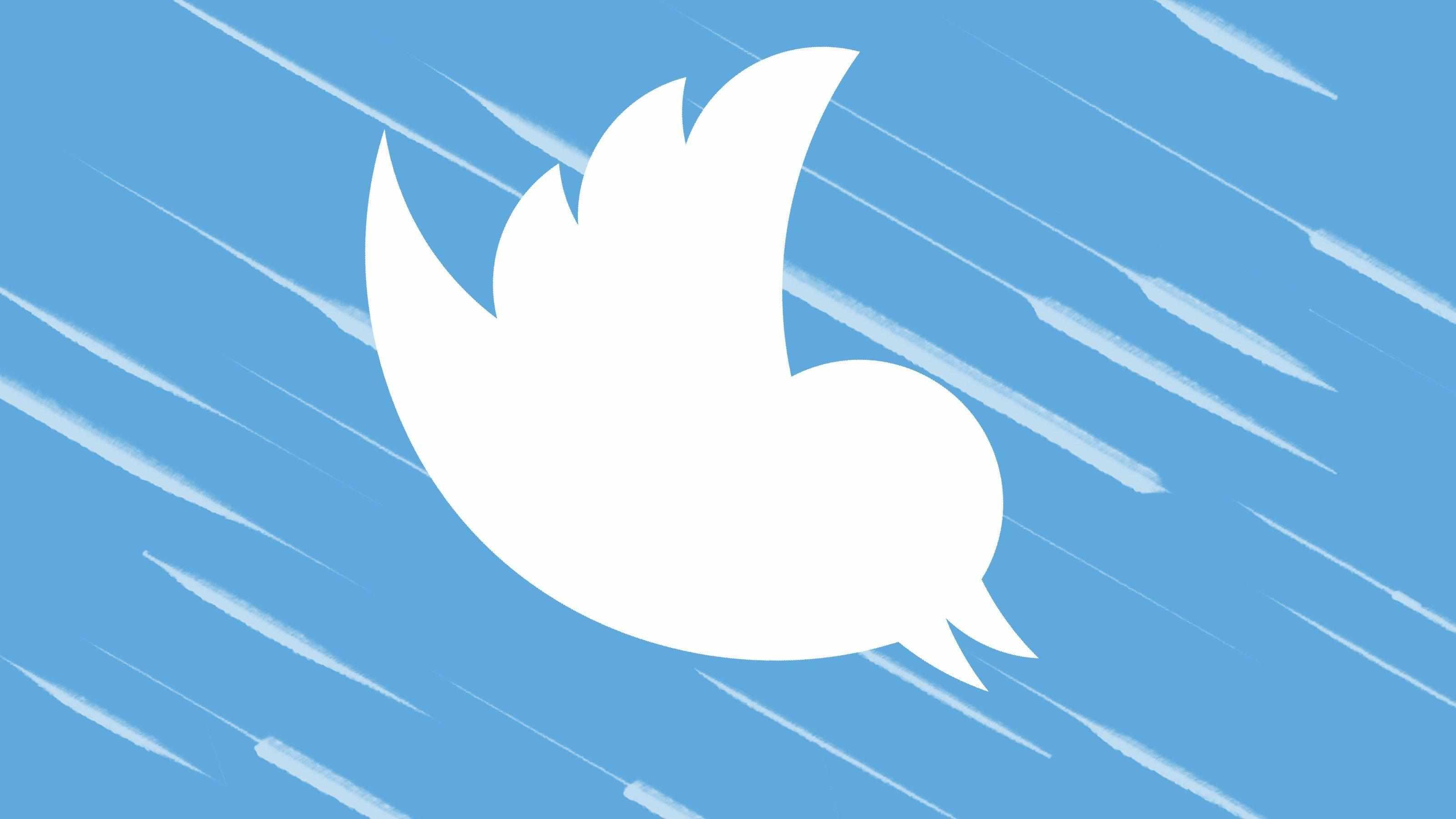Raddoppiare i caratteri e tutti gli altri errori di Twitter, spiegati senza giri di parole