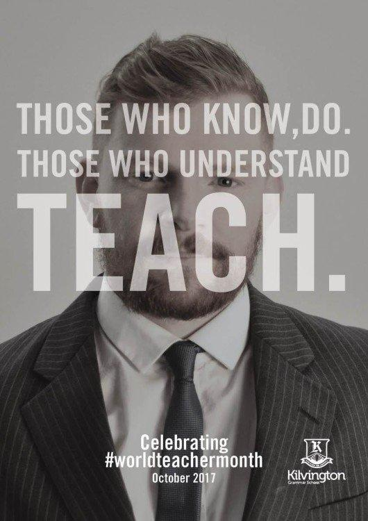 world_teacher_day_print4