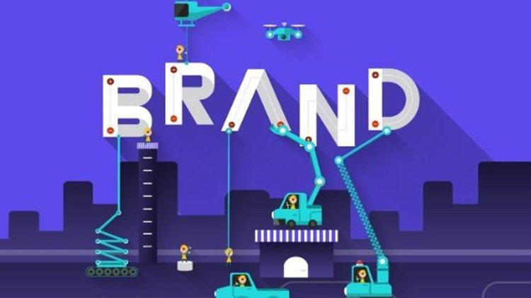 Costruire una brand identity solida. Lo stai facendo nel modo giusto?