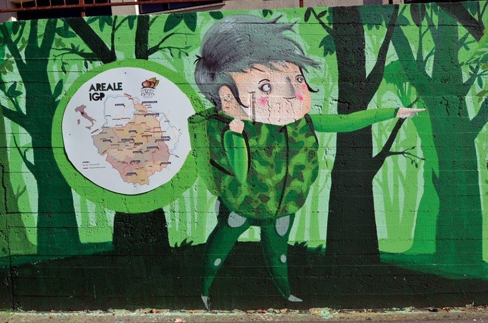 murale_cristian_sonda