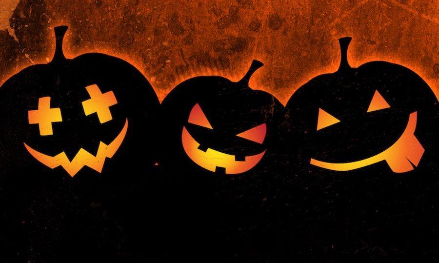 Epic Win e Fail: ecco chi ha sfruttato bene o malissimo Halloween