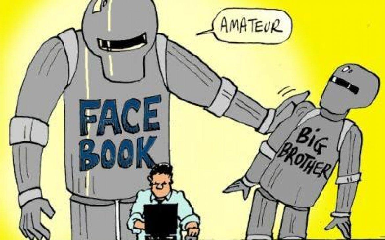 facebook-big-brother-dati