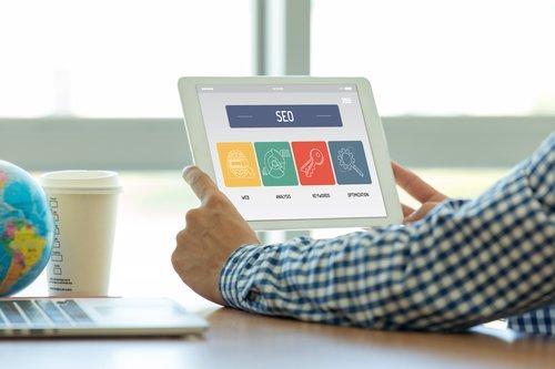 Scalare i motori di ricerca e guadagnare visibilità: strategie e tecniche di Search Engine Marketing