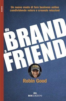 Da brand a friend 300 dpi
