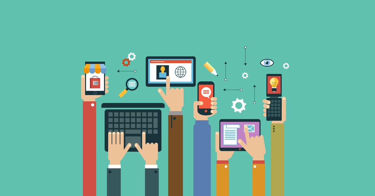Data driven content perchè un creativo dovrebbe fidarsi di un analyst