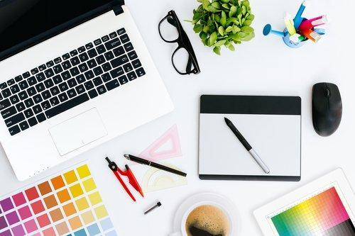 5 consigli per costruire una relazione con i clienti grazie ai contenuti visuali