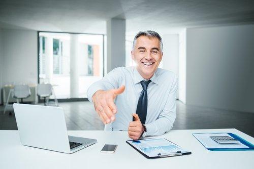 Ha qualcosa da chiedere? Le 7 migliori domande da fare al recruiter durante un colloquio di lavoro