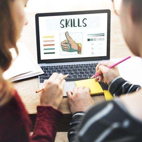 talenti in azienda digital transformation