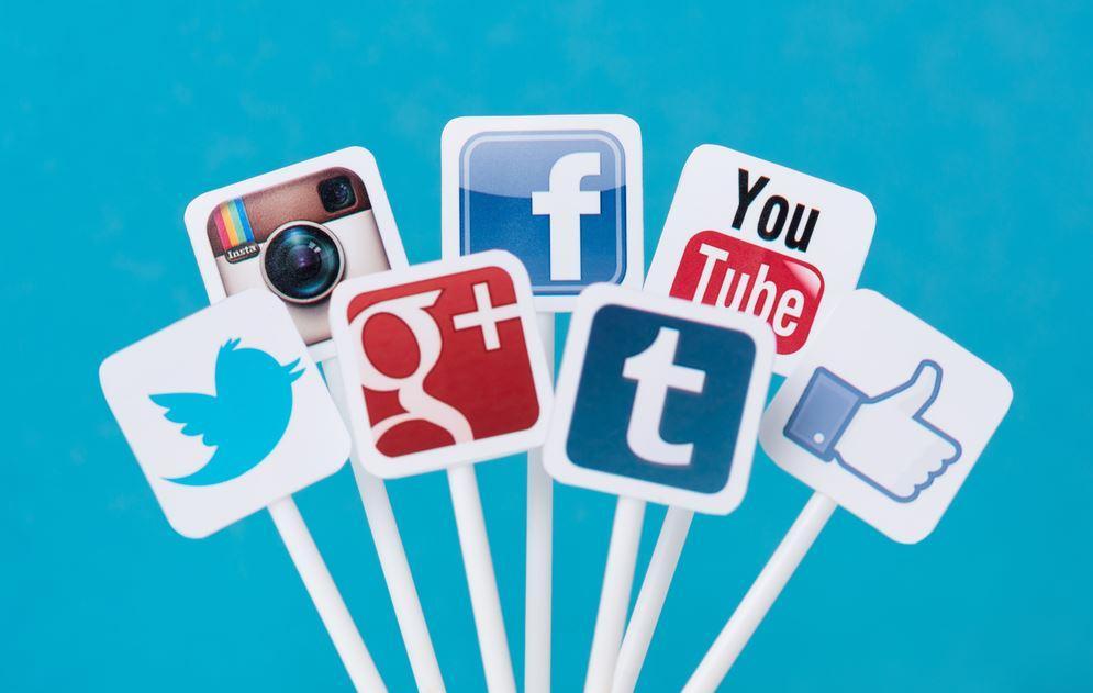 I Social Media Trend da tenere d'occhio nel 2018. Segui la Free Masterclass