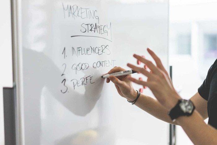 Non profit e influencer marketing