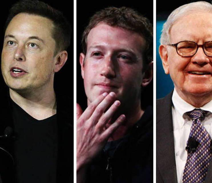 Se pensi che essere introversi danneggi la leadership chiedi a loro