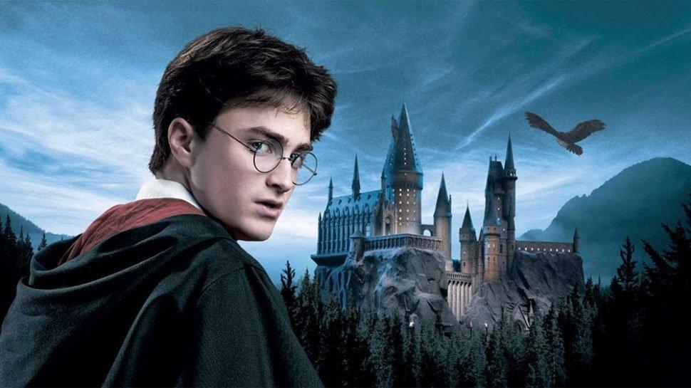 Sarà Harry Potter il nuovo Pokémon Go?