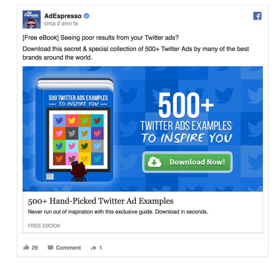 Come utilizzare i social media in ogni fase del funnel di vendita