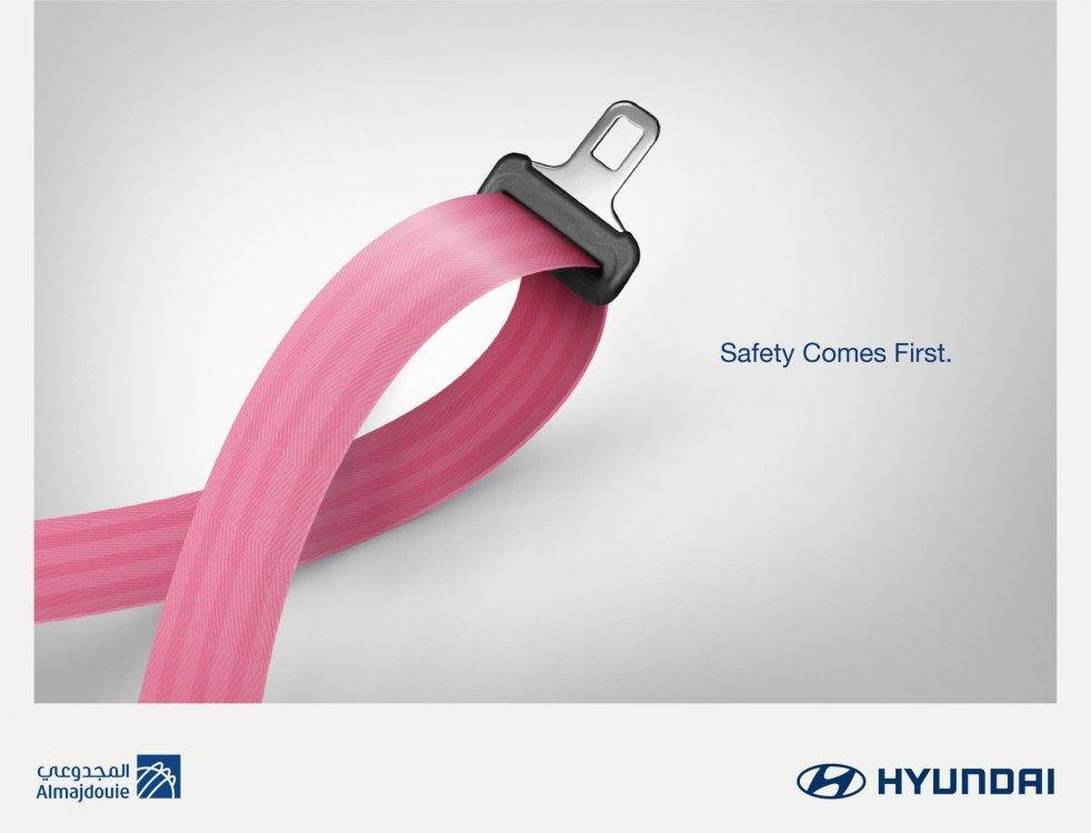 almajdouie_hyundai_safety_comes_first_adsoftheworld-01