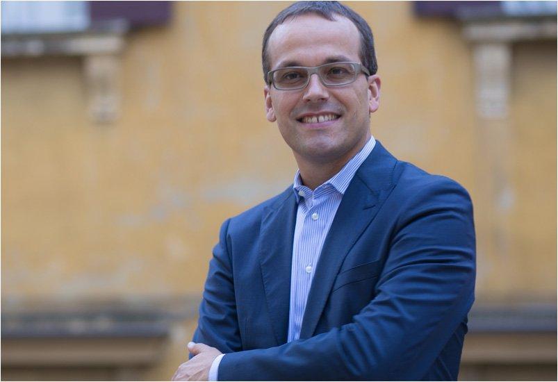 Nasce un partito delle startup: «vogliamo un Ministro del Futuro in Italia»
