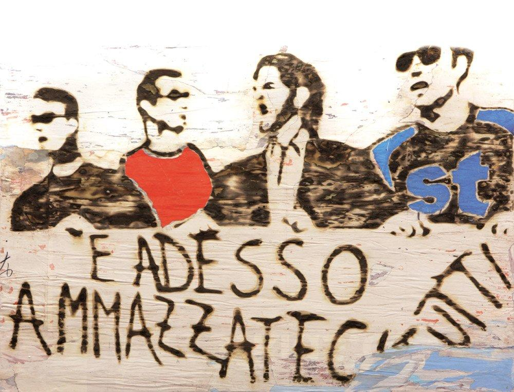 antimafia-murales