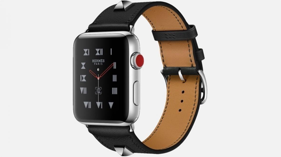 applewatch_hermes