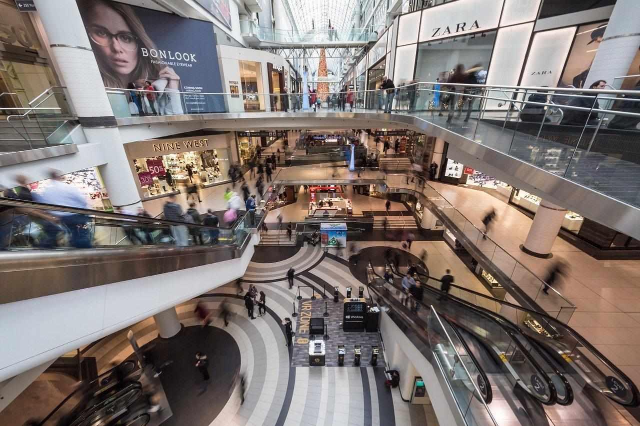 Basi di Proximity Marketing: le soluzioni per il retail offline che non stai ancora considerando