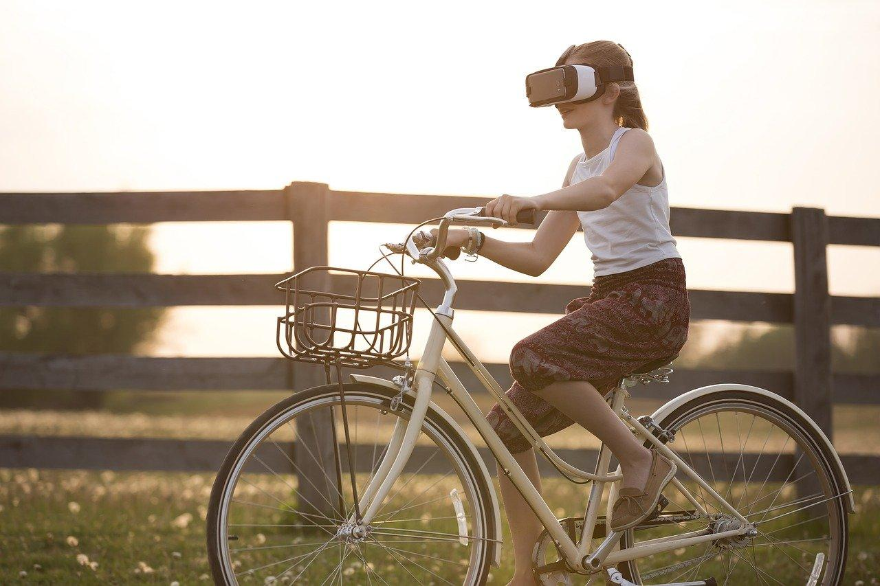 Il futuro del Web: la realtà aumentata