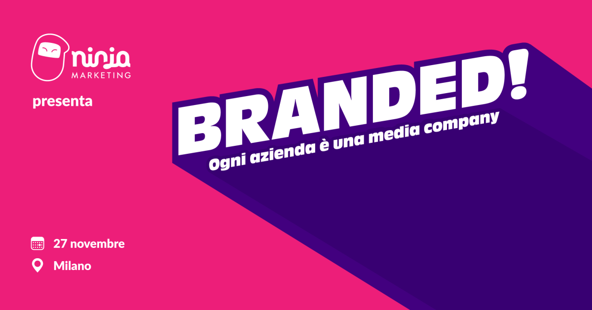 branded_evento