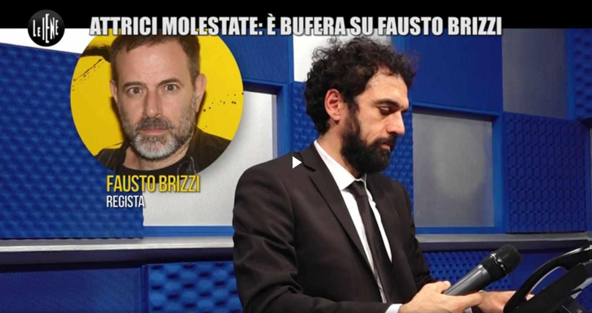 Da Weinstein all'Italia, gli effetti sui social delle parole (sbagliate)