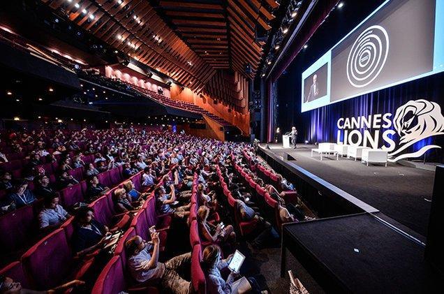 Cannes Lions, si cambia: perché il festival della pubblicità costerà (e durerà) meno