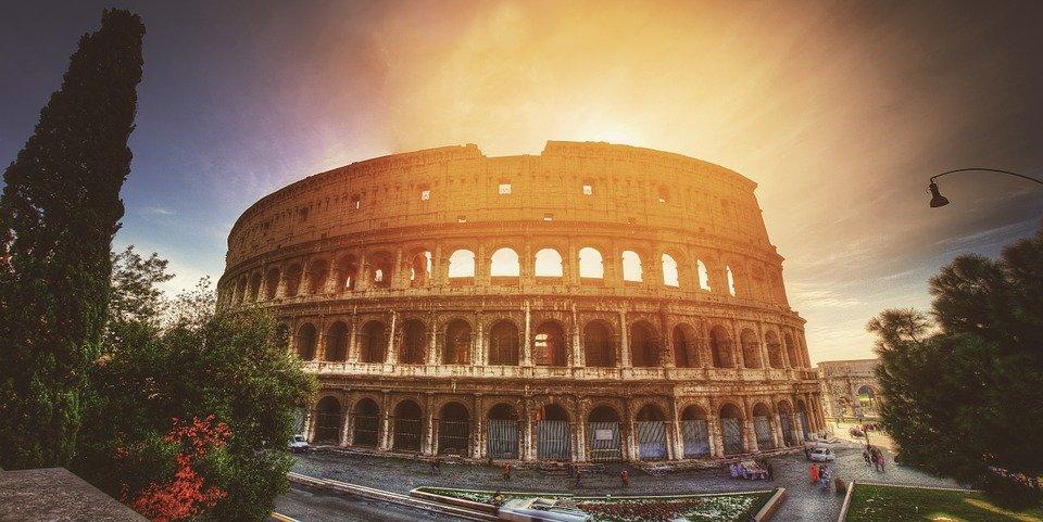 Nasce CAPITOL 1, il venture che vuole investire 50 milioni in startup e Pmi innovative italiane