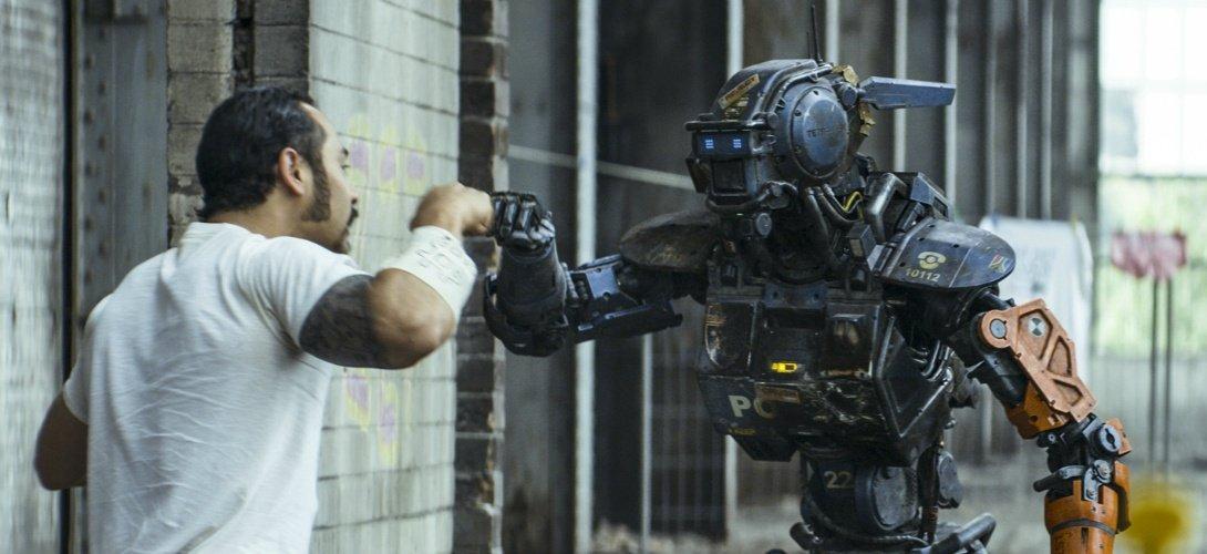 L'empatia, ovvero perché i robot non sono migliori di noi (e viceversa)