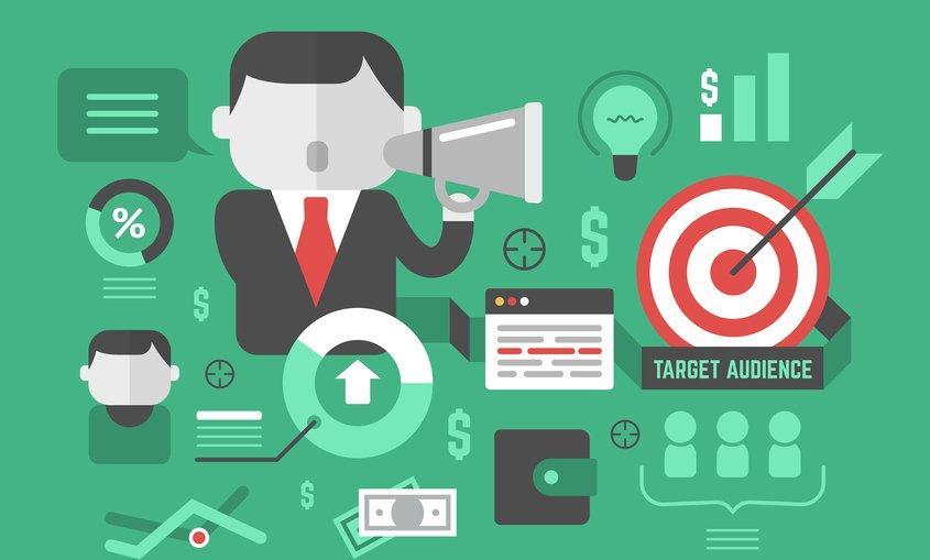 L'audience non è più l'obiettivo ma il vero asset di chi fa Content Marketing