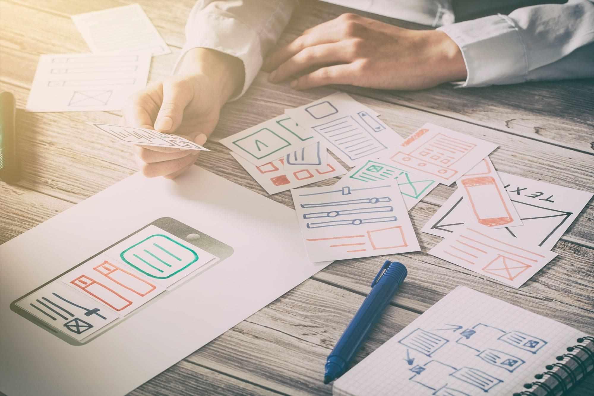 5 cose sulla Digital Transformation che un marketer dovrebbe sapere