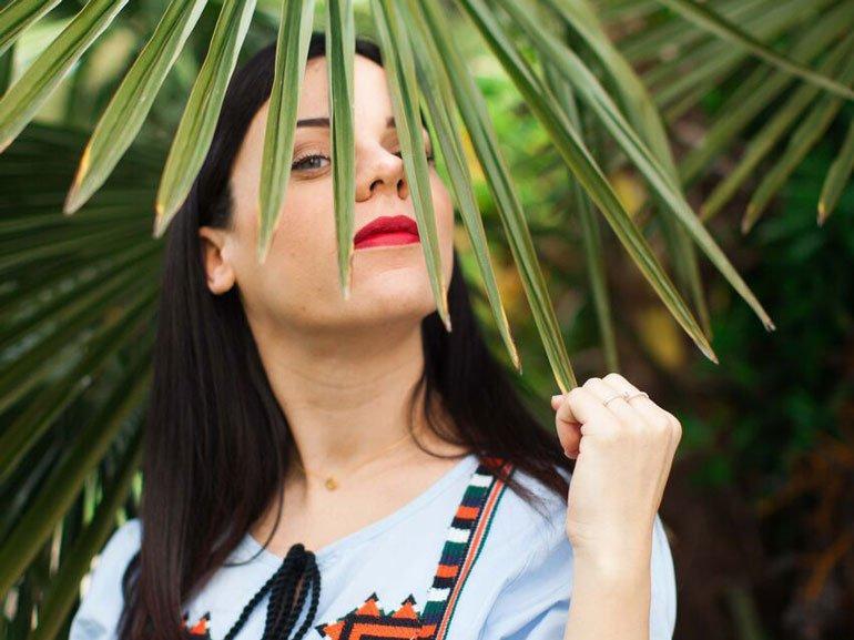 Le mamme fashion blogger. Intervista a Elena Schiavon
