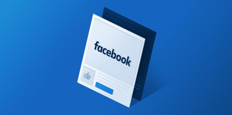 Come creare Facebook Ads per il Black Friday che convertano al massimo