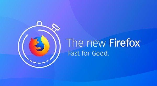 firefox-quantum-aggiornamento