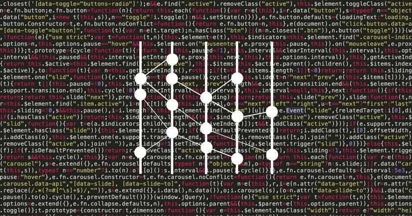 Hashgraph, la tecnologia che vuole uccidere blockchain (ma non può riuscirci)