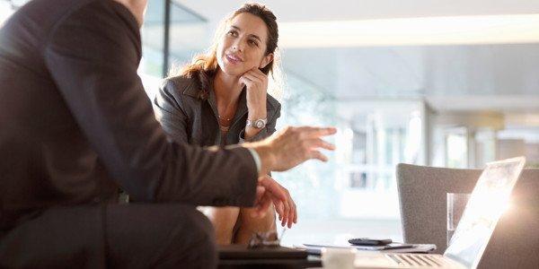 Quali sono i nuovi lavori e i profili digital più richiesti oggi dalle aziende