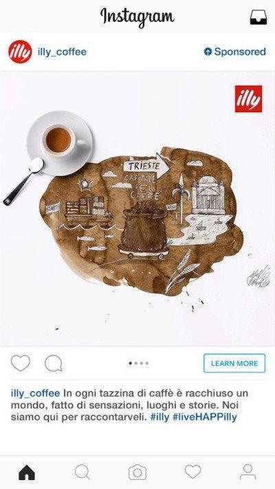 instagram-adv