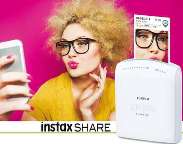 instax-share-natale