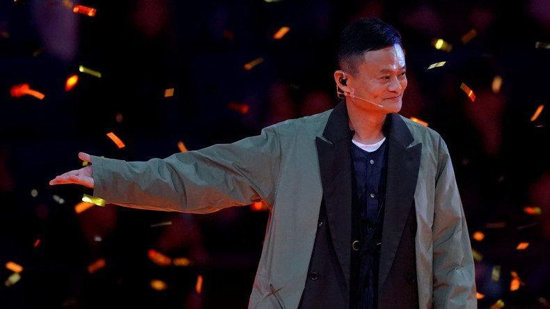 eCommerce: cosa ci insegnano i 25 miliardi di vendite in un giorno di Alibaba